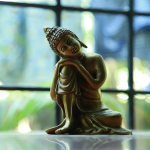 Buddha statue_SQ 1024px