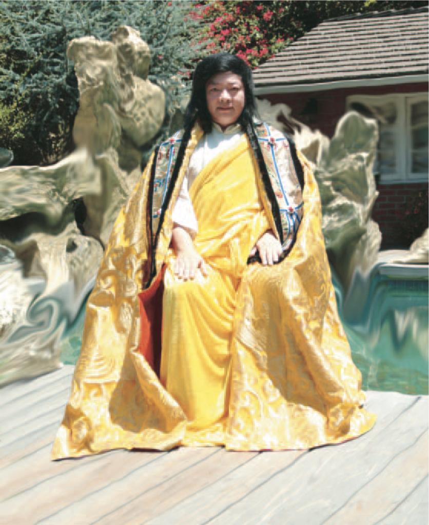 the Senate Resolution No. 614 of the United States Congress ,  About the title H.H. Dorje Chang Buddha III , World Peace Prize, H.H. Dorje Chang Buddha III Cultural and Art Museum, Dorje Chang Buddha III Cultural Wikipedia,  Office of Dorje Chang Buddha III Cultural, Dorje Chang Mantra,  Primordial Buddha, Master Yi Yungao, 第 三 世多 杰 羌 佛 義雲高,  第三世多杰羌佛佛教正法,  第 三 世多 杰 羌佛 辦公室,  第 三 世多 杰 羌佛是 誰,  第 三 世多 杰 羌佛 覺 行 寺,  南無 第 三 世多 杰 羌佛 什麼叫修行,  第 三 世 多 杰 羌 佛 妙 諳 五 明,  多 杰 羌 佛 第 三 世 法 像,  第 三 世多 杰 羌佛 - 維基百科,  第 三 世多 杰 羌佛 佛教 正 心 會,  第 三 世 多 杰 羌 佛 文化 藝術 館 维基 百科,  Vajradhara 中文, 義雲高 稀世絕唱
