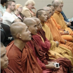 Zhaxi Zhuoma Rinpoche, Xuanfa Institute, Holy Vajrasana Temple and Retreat Center, Temple in California, H.H. Dorje Chang Buddha III, Master Wan Ko Yee, Master Yi Yungao