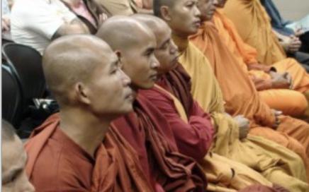 Zhaxi Zhuoma Rinpoche, Xuanfa Institute, Holy Vajrasana Temple and Retreat Center, Temple in California, H.H. Dorje Chang Buddha III, Master Wan Ko Yee, Master Yi Yungao