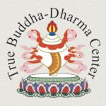 True Buddha Dharma Center, H.H. Dorje Change Buddha III, Dorje Chang Buddha III Cultural Wikipedia, Master Yi Yungao, Office of Dorje Chang Buddha III Cultural, 佛教正法中心