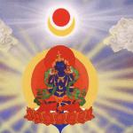 Dorje Chang Buddha, Buddha Vajradharma, Primordial Buddha